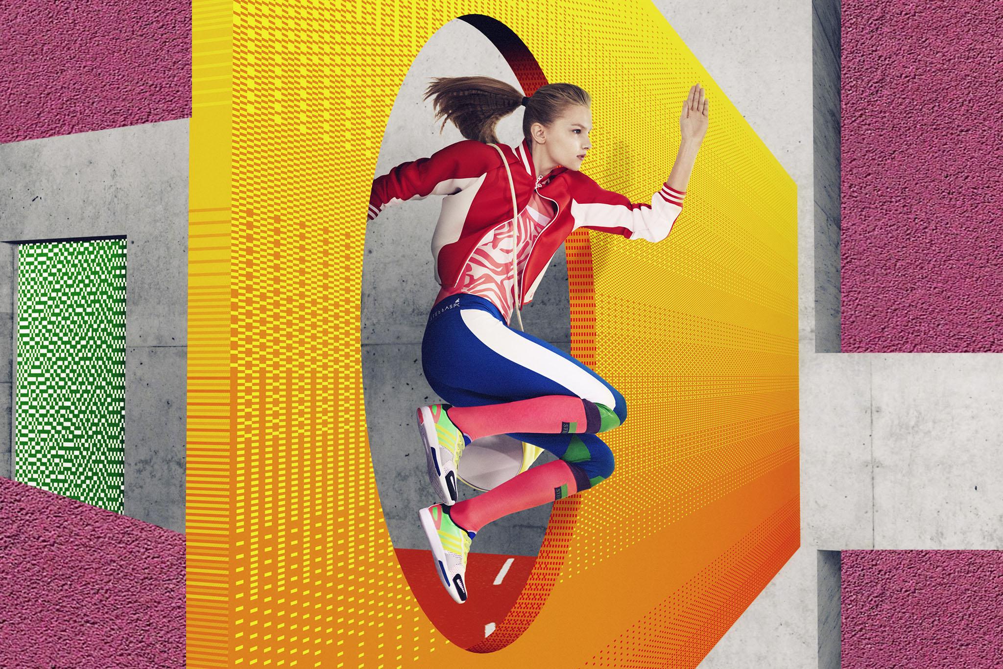 adidas-stella-mccartney-sport-athleisure-line-1