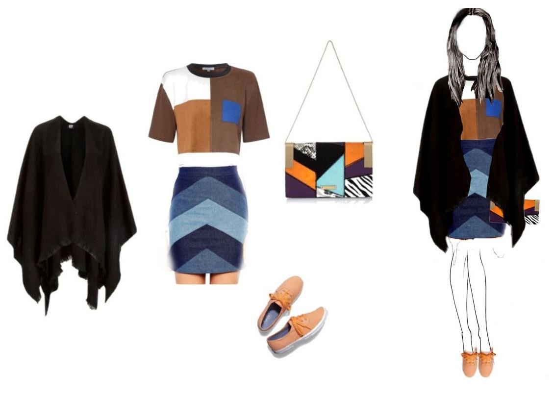 patchwork (3)