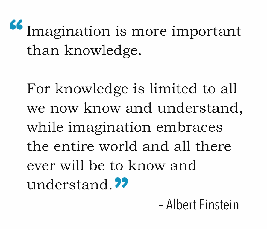 albert-einstein-quotes-imagination-is-more-important-than-knowledge-5-2