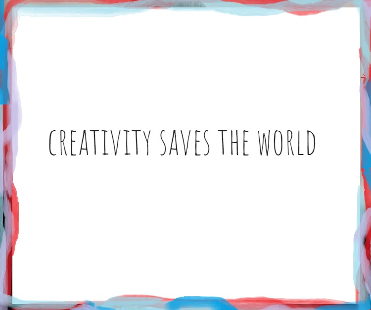 Manage creativity and innovation within the organisation