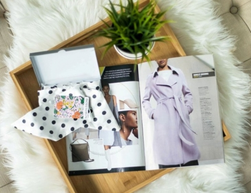 Summer Nordstrom Giveaway worth $500